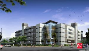 Aurecon Consulting, Cape Town, South Africa