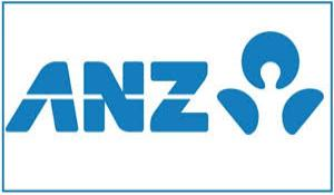 ANZ Bank, Auckland